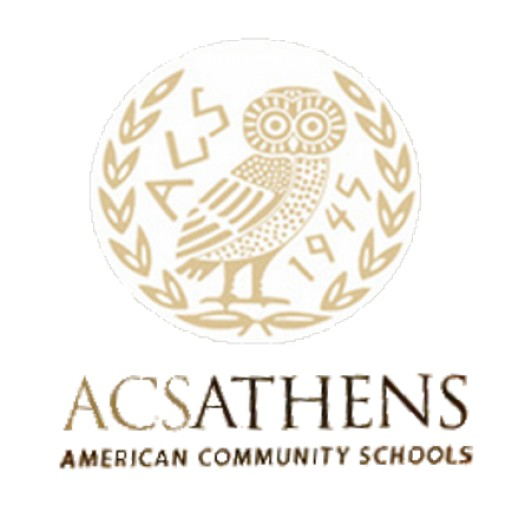American Community Schools of Athens Engages Its Community in Healing the Earth -- Praise the Trees!