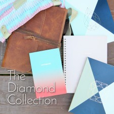 The Diamond Collection - Reflect God's Light