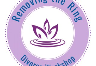 Removing the Ring - Divorce Workshop
