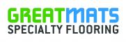 Greatmats.com Corp.
