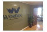 Worden Capital Managent, Rockville Centre, NY.