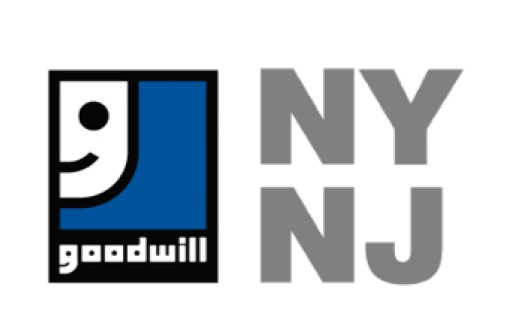 Michael Gabelli Donates $10K to Goodwill NYNJ