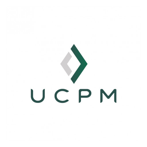 Specialty Wholesaler UCPM Announces the Hiring of Jeff Cunningham