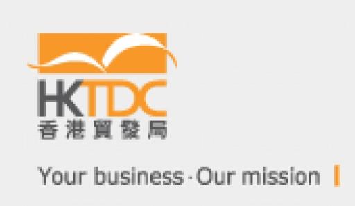 US Digital Companies Make Asian Gains at Hong Kong's FILMART