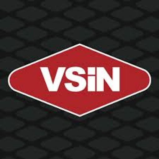 VSiN Partners With MSG Networks to Bring Sports Betting and Entertainment Content to New York Area