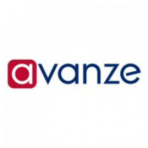 Avanze and Valligent Enter Strategic Partnership to Offer Appraisal Underwriting as a Service