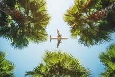 JustFly Vacation