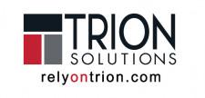 Trion Solutions Logo