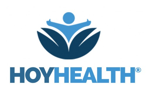 Hoy Health, LLC Launches First Bilingual Telemedicine + Medication Program HoyDoc+