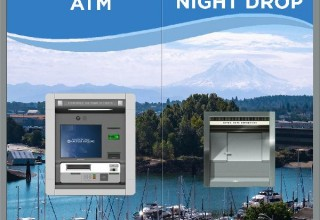 ATM Maintenance