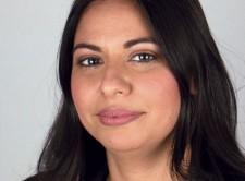 Marissa Abram, PMHNP-BC CASAC