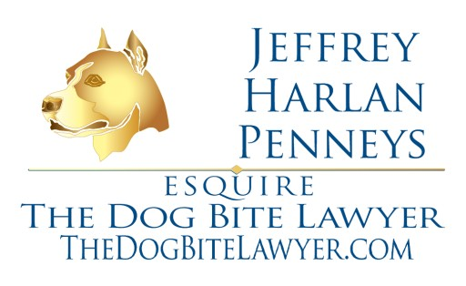 Pennsylvania Attorney Jeffrey H. Penneys Says the Proposed Amendments to 'Dog Law' Would Provide Additional Protections for Dog Attack Victims