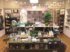 K.Hall Designs Store