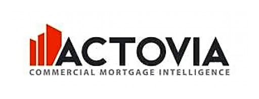 Actovia's 2016 Annual Pulse of the Market Report