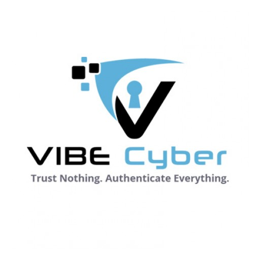 LALA World Addresses Security Challenges Inherent in Blockchain Through Partnership With VIBE Cybersecurity