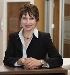Dr. JoAnne Feeney