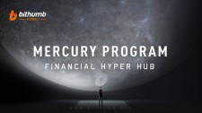 "Bithumb Global Rolls Out Partnership Program ""Mercury Program"""