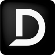 DemoDrop