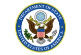U.S. Department of State's Bureau of Educational and Cultural Affairs
