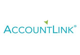 AccountLink