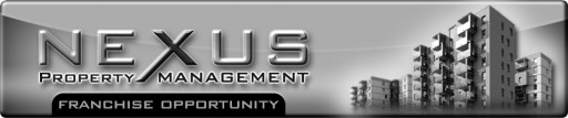 Nexus Property Management Launches Property Management Franchise for Those Seeking New Opportunities