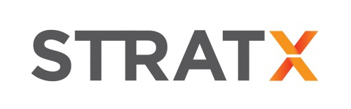 Gibraltar Blockchain Exchange Selects Canadian Firm Stratx Consulting as Newest Sponsor Firm