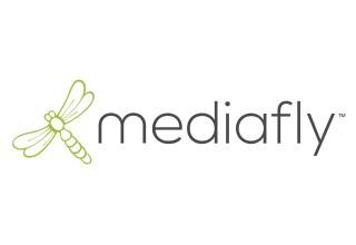 Mediafly