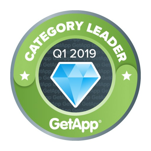 Alloy Software Enters Top 10 of GetApp's ITSM Category Leaders