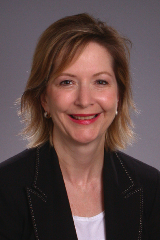 Well-Known Trial Lawyer Karen Brimmer Becomes Full-Time Mediator