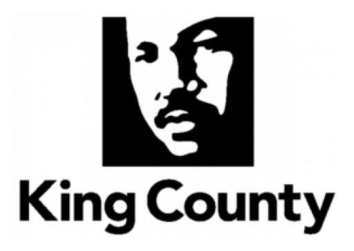 King County to Auction 83 Tax-Defaulted Properties Online