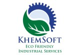 Khemsoft