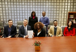24SevenOffice US is Partnering With CUNY on Education of Future CPAs