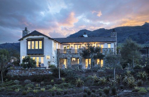 Brooks Street Continues to Deliver Stunning, One-of-a-Kind Custom Homes at Wilder, Orinda