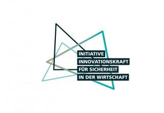 Iniative Innovationskraft fuer Sicherheit in der Wirtschaft (IISW)