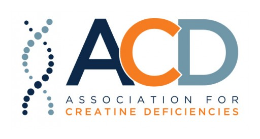 Association for Creatine Deficiencies Applauds Quest Diagnostics Laboratory's Addition of Creatine Disorders Panel