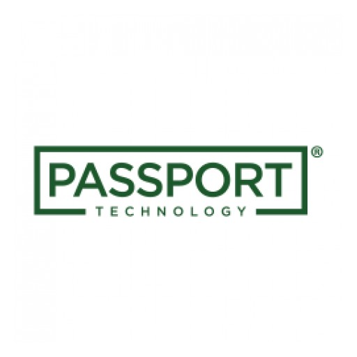 Passport Technology, Inc. Launches ATM Cash Access Services in the UK