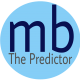 Maulik Bhatt - The Predictor