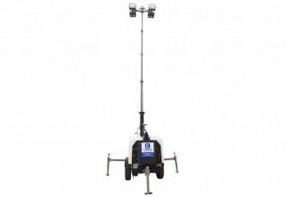 WCDE-4-4X90LTL-LED-MOD1 3