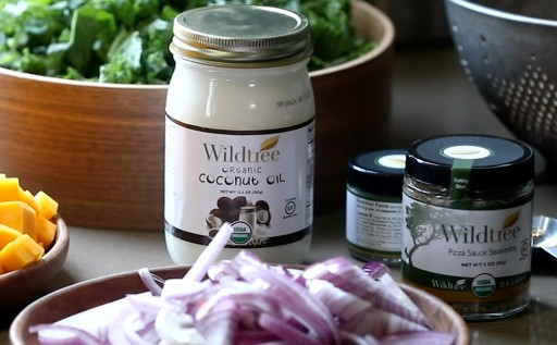 Altair Acquisitions Acquires Wildtree, Healthy Alternative Meal Solution Company