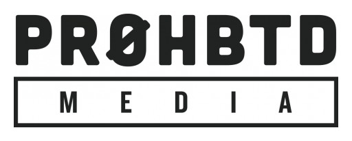 Leading Cannabis Media Lifestyle Company PROHBTD Set to Ignite the Cannabis World Congress and Business Exposition in LA