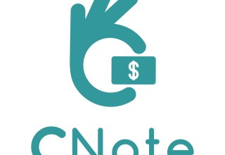 CNote Logo