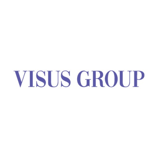 Visus Group Launches New Brand and Website Highlighting Unique Expertise in the Staffing Industry