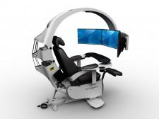 Xtreme Performance Lab's NeuroPod PRO®