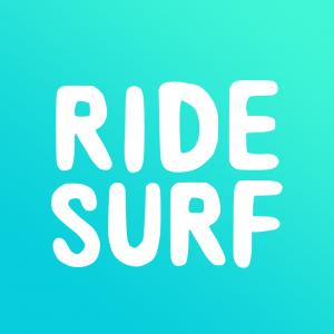 Ridesurf