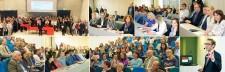 Lithuania Workshops