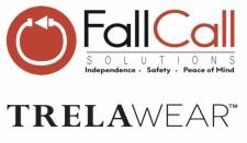 FallCall Solutions/Trelawear Partnership