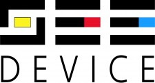 SeeDevice Logo