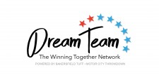 Dream Team Network