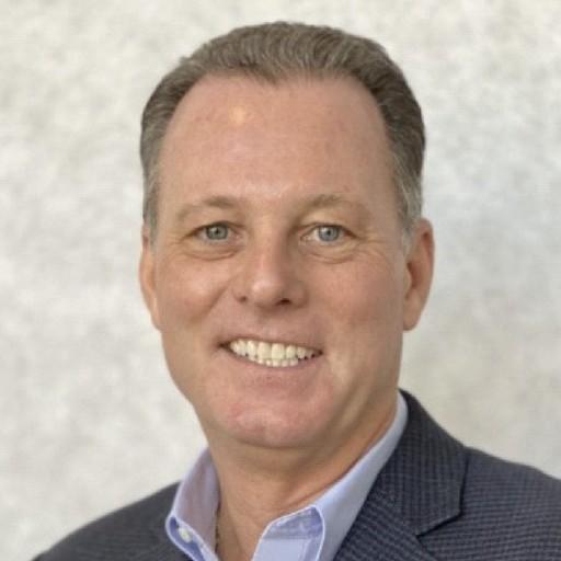 Boston Retail Solutions Hires John Noonan EVP of Sales & Marketing