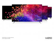 VIZIO TV Collection